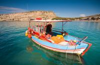 images/stories/fruit/krit/Greece_Fishing_Boat_in_Matala_bay_Crete__43834_zoom.jpg